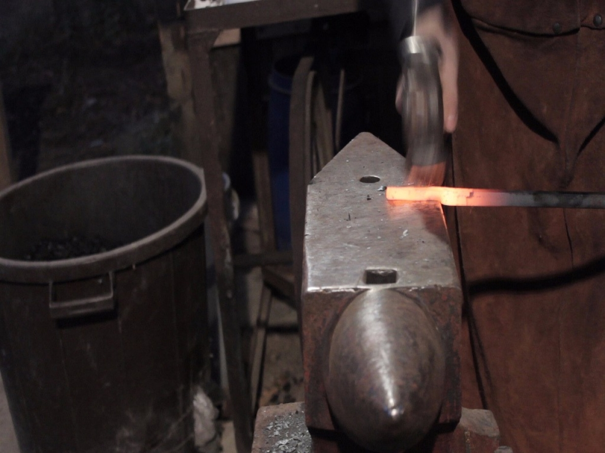 gallery/forging